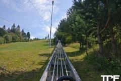 Ski-area-Mosty-u-Jablunkova-23