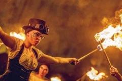 Feuershow_Header