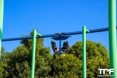 Sky-Rider-3