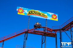 Sky-Spin-1