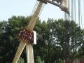 Slagharen 19-08-2012 (115)