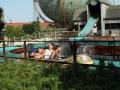 Slagharen 19-08-2012 (141)