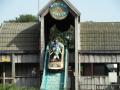 Slagharen 19-08-2012 (142)