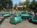 Slagharen 19-08-2012 (15)