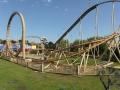 Slagharen 19-08-2012 (19)