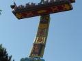Slagharen 19-08-2012 (24)