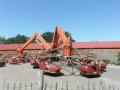 Slagharen 19-08-2012 (46)