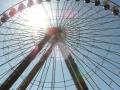 Slagharen 19-08-2012 (96)