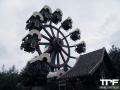 2daagse-trip-Nederland-138