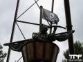 2daagse-trip-Nederland-176