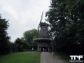 2daagse-trip-Nederland-462