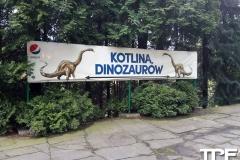 Śląskie-Zoo-20
