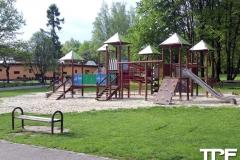 Śląskie-Zoo-33
