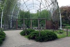 Śląskie-Zoo-7