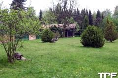 Śląskie-Zoo-8