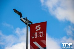 1-SnowWorld
