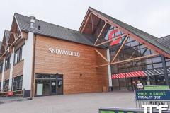 SnowWorld-6