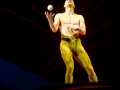 Juggling CWP_229