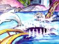wpid-screenshot_2015-02-11-12-50-32-1-1012x520