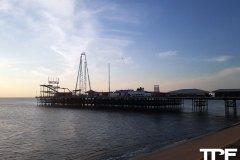 South-Pier-1