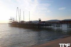 South-Pier-2