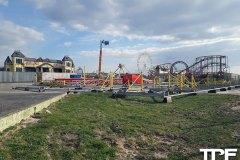 Southport-Pleasureland-1