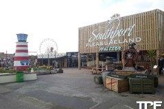 Southport-Pleasureland-13