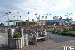 Southport-Pleasureland-14