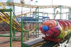 Southport-Pleasureland-15