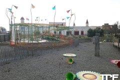 Southport-Pleasureland-16