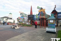 Southport-Pleasureland-17