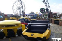 Southport-Pleasureland-19