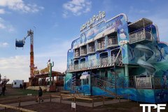 Southport-Pleasureland-22