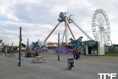Southport-Pleasureland-26