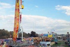 Southport-Pleasureland-30