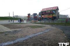 Southport-Pleasureland-34