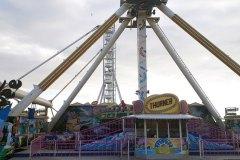 Southport-Pleasureland-36