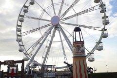 Southport-Pleasureland-38