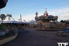 Southport-Pleasureland-40
