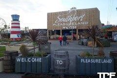 Southport-Pleasureland-44