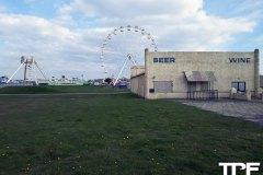 Southport-Pleasureland-6