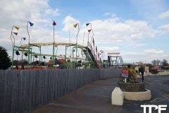 Southport-Pleasureland-9