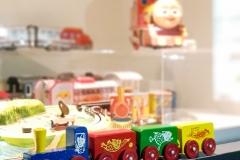 02_teaser-nieuw-museum-©️-Sylvie-De-Weze
