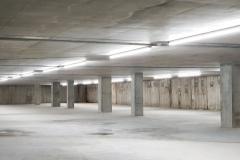 nieuwe-locatie-museum-©️-Sylvie-De-Weze-2
