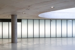 nieuwe-locatie-museum-©️-Sylvie-De-Weze-3