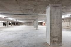 nieuwe-locatie-museum-©️-Sylvie-De-Weze-4
