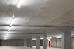 nieuwe-locatie-museum-©️-Sylvie-De-Weze-5