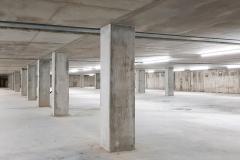 nieuwe-locatie-museum-©️-Sylvie-De-Weze-6