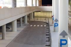 nieuwe-locatie-museum-©️-Sylvie-De-Weze-7