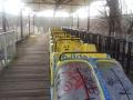 06-abandoned-spreepark-berlin